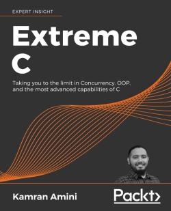 Free eBook-Extreme C
